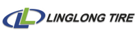 Linglong Tire Venezuela