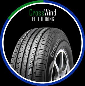 CrossWind Ecotouring