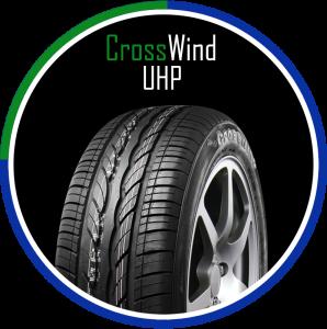 CrossWind UHP