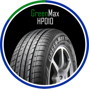 GreenMax HP010