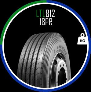 LTL812 18PR